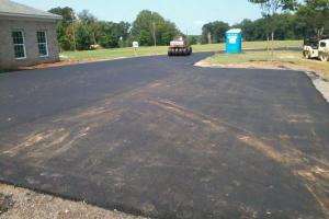 asphalt-paving-repair-dallas